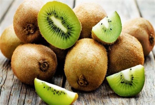 با خوردن این میوه خواب بهتری داشته باشید