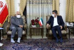 استاندار آذربایجان غربی: نقش کمیته امداد امام خمینی(ره) در تثبیت امنیت اجتماعی بسیار برجسته است