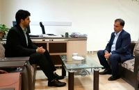 توافقات سازمان های مردم نهاد با صدا و سیمای مازندران