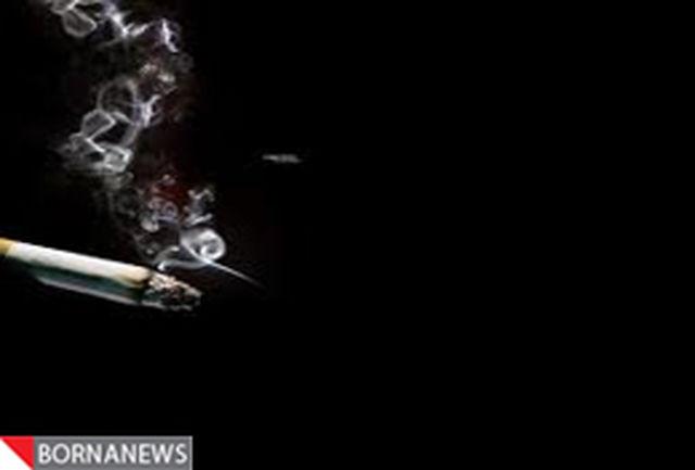 بیفکری متهم اصلی سیگاری شدن جوانان/ دوراندیش باشید