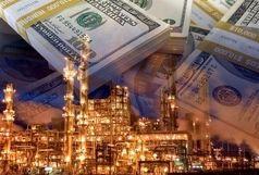نرخ ارز نیمایی امروز 9 مهر 1399 / قیمت میانگین هفتگی فروش دلار نیمایی 309 تومان افزایش یافت
