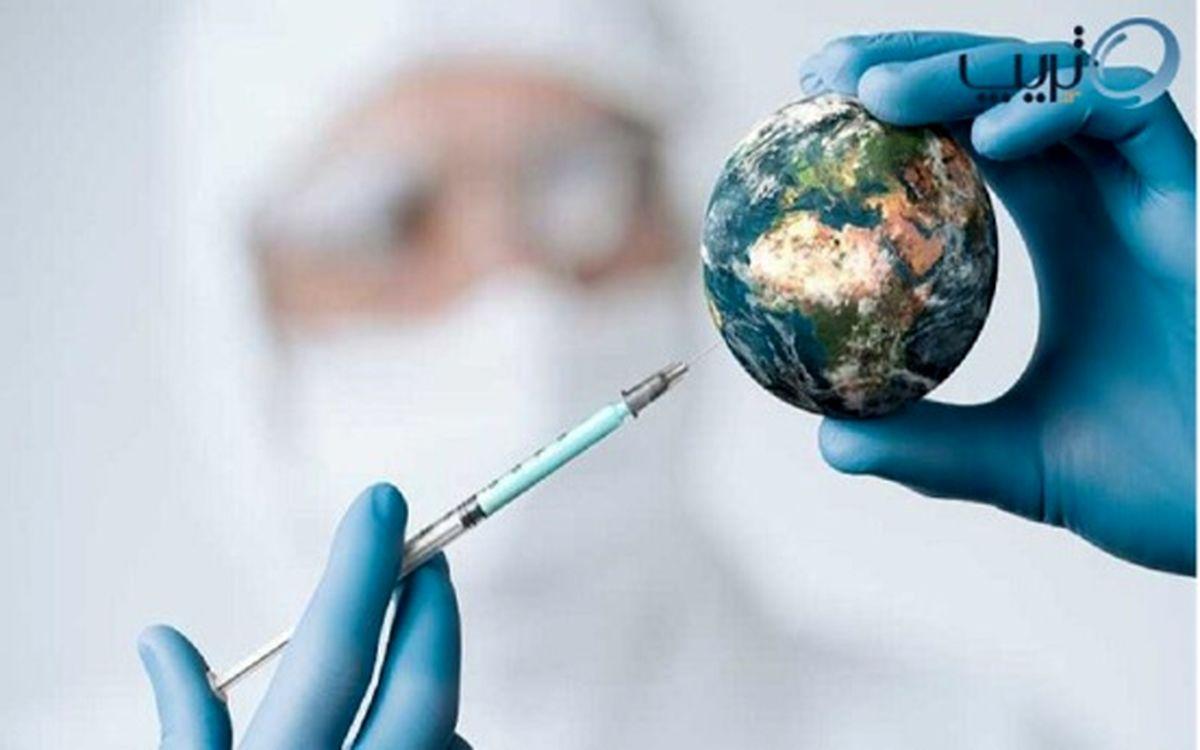 چه کسانی به تزریق سومین دوز واکسن کرونا دقیقا نیاز دارند؟