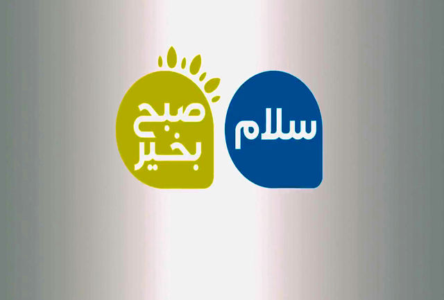 دغدغه تلویزیون برای زبان رسمی