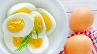 آشنایی با غذایی که مصرفش در وعده صبحانه سبب کاهش وزن می شود!