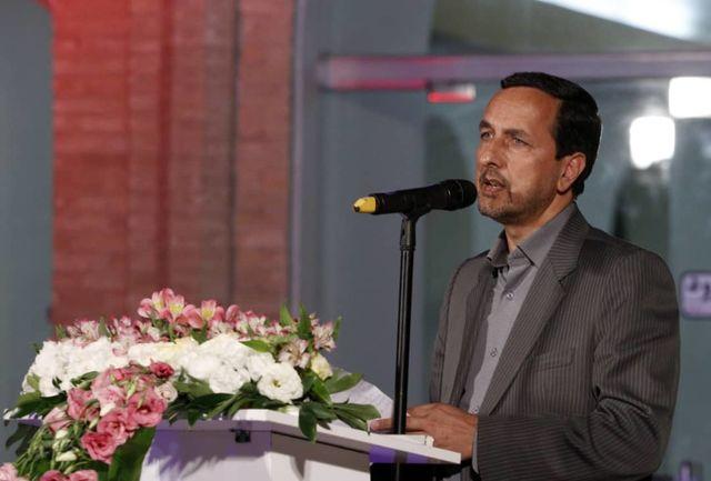 آغاز به کار نخستین جشنواره فیلم کرمان در آستانه هفته دفاع مقدس