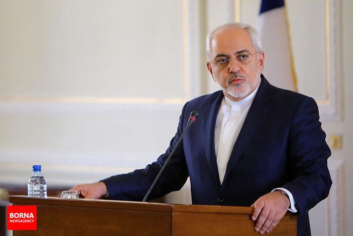 شرط ایران برای مذاکره با عربستان سعودی