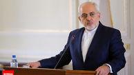 ظریف در جمع بازرگانان و کارآفرینان هندی شرکت کرد