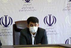 تعیین تکلیف مساکن مهر تا پاییز امسال
