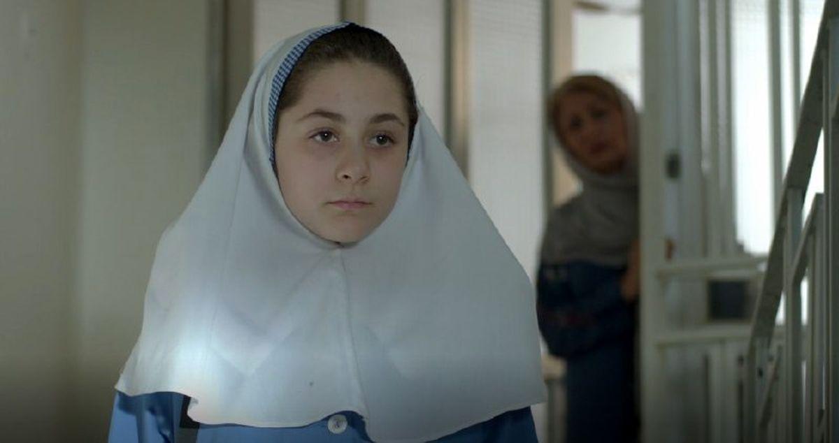 «رآی» بهترین فیلم جشنواره کودک و نوجوان «دیورسینه» اروگوئه شد