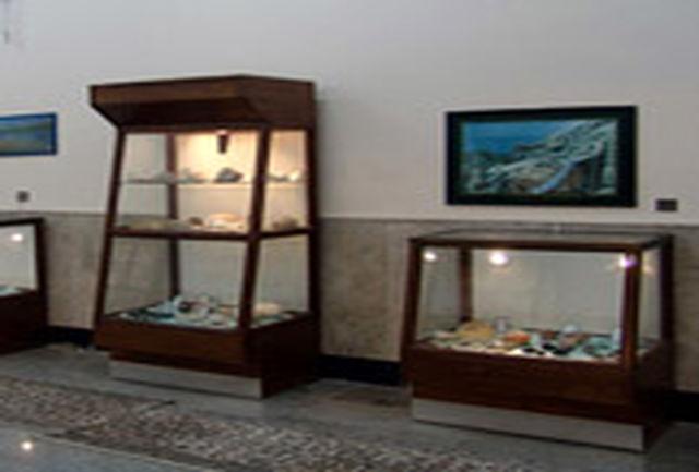 راهاندازی 4 موزه تخصصی در قزوین
