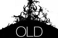 احتمال صدرنشینی «پیر» در گیشه آمریکا