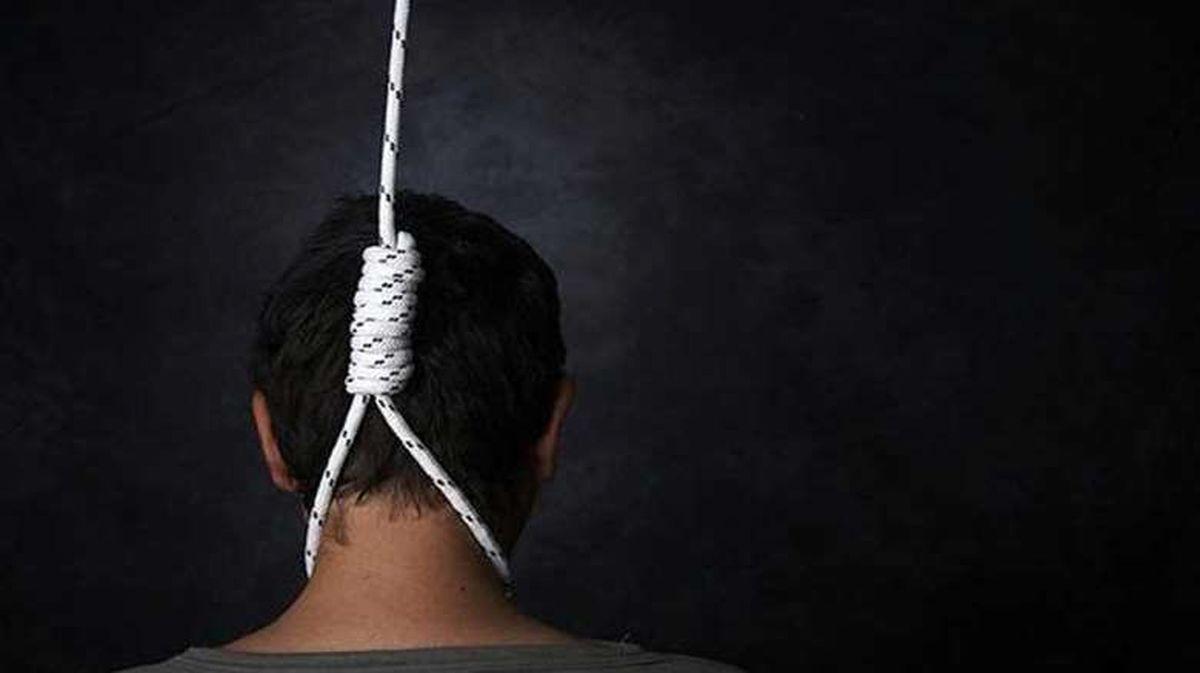 معاون امور جوانان:خودکشی در کشور روند صعودی و سن پایین به خود گرفته/ رئیس انجمن مددکاران: خودکشی بین نوجوانان ایرانی همیشه بوده فقط منتشر نمیشده/ رفتارشناس: زنان تا سه برابر مردان بیشتر اقدام به خودکشی میکنند
