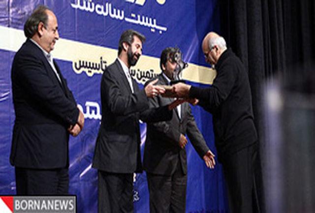 امیر خوراکیان : مسجد، هسته اصلی یک فرهنگسرای ایده آل است