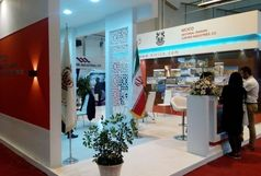 کرمان میزبان نخستین رویداد معدنی در پساکرونا/ افتتاحیه، اختتامیه و مراسم حاشیهای برقرار است