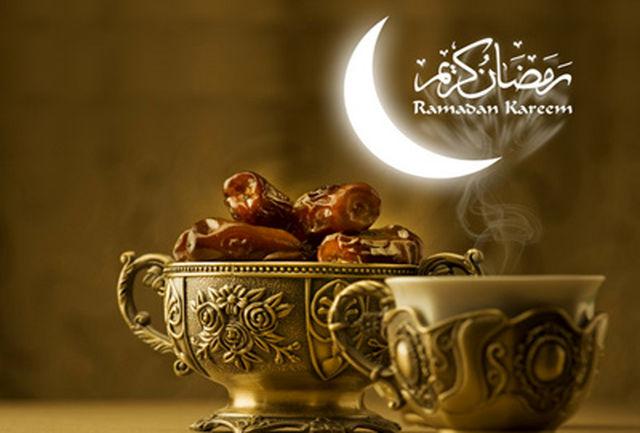 اجرای طرح ملی همای رحمت در ماه رمضان/ توزیع سبدهای غذایی میان نیازمندان