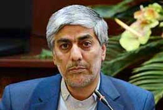 برنامه ایران برای کسب 70 مدال از بازی های آسیایی جاکارتا