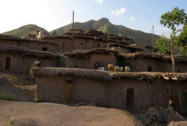 بافت تاریخی کورموئیه هنزا واجد ارزش تاریخی فرهنگی شناخته شد