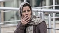 درخشش ۸۴ مستندساز زن/سانفرانسیسکو «دارکوب» ایرانی را پسندید