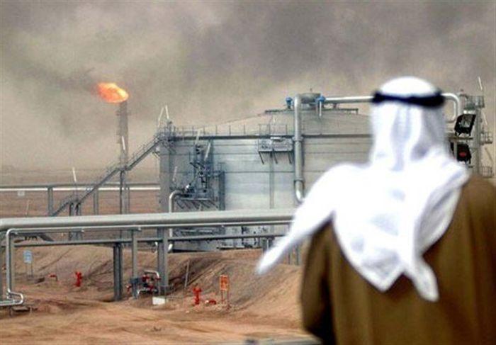 مروری بر بازارهای مالی جهان متاثر از حمله به تاسیسات نفتی عربستان