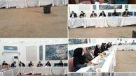 رییس هیات جودو و دفاع شخصی استان خوزستان انتخاب شد
