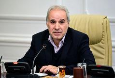 آمادگی وزارت نفت برای عرضه سهام پالایشگاهها
