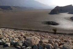 فاجعه زیست محیطی در سد «چَلوگهره» واقعیت ندارد