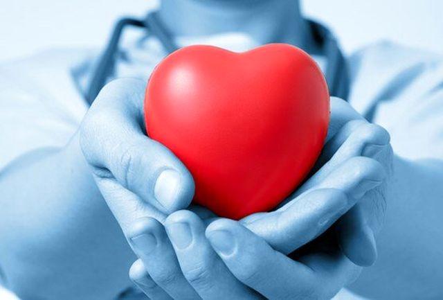 بیماری قلبی در زنان چه علایمی دارد؟