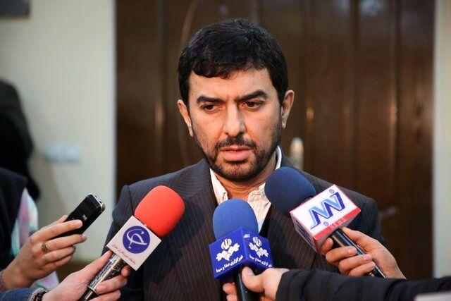 رئیس جمهور پنج طرح صنعتی و معدنی را افتتاح میکند/ 380 واحد غیر فعال احیا شدند