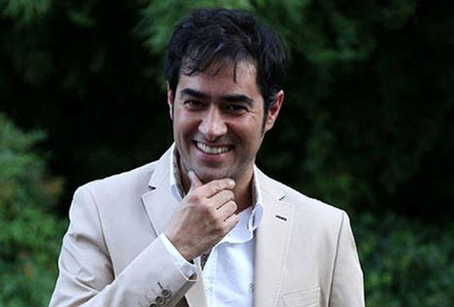 شهاب حسینی «هم رفیق»، «قورباغه» را دعوت کرد