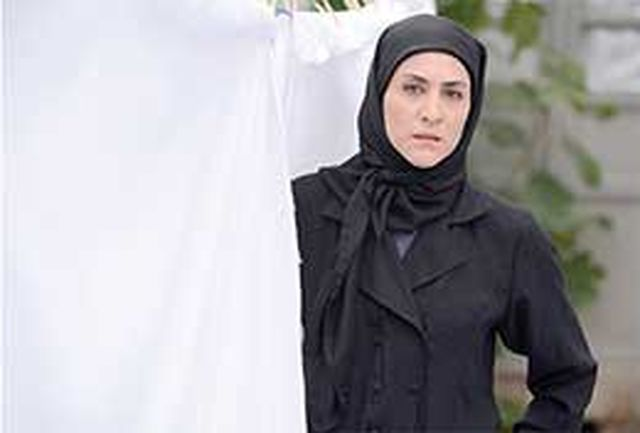«مهیار علیزاده» آهنگساز «پرده نشین» شد