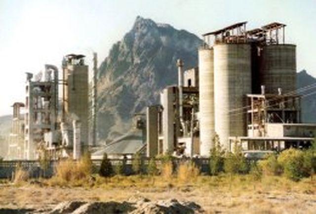 تصویب 7 طرح بزرگ صنعتی در قم