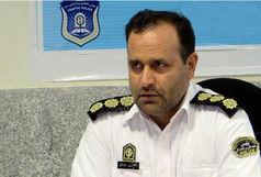فعالیت 37هزار همیار پلیس در ایام تعطیلات نوروزی
