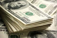 دستگیری دلال ارز در قم