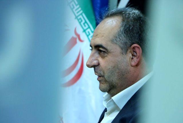 برنامه ریزی استان برای استقبال از زائران حسینی