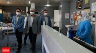افزایش مبتلایان جنوب غرب خوزستان به ۹۹ نفر/خرمشهر همچنان در صدر ابتلا و فوتی های کرونا ویروس