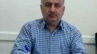 ارتقای توان راهداری گلستان با خرید تجهیزات راهداری جدید