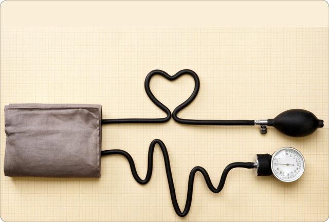 2 دلیل مهم بالا رفتن فشار خون