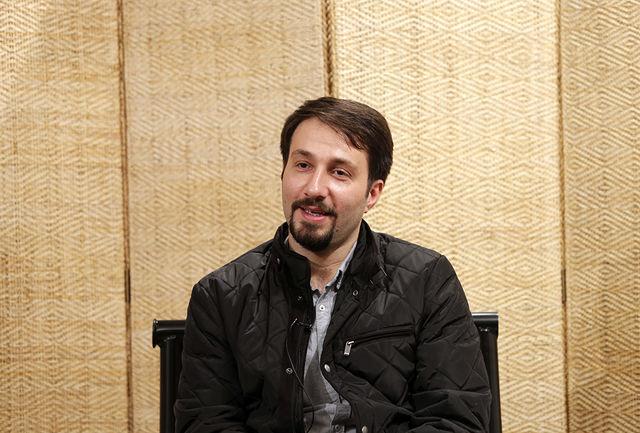 سابریستهای ایران در بازیهای جاکارتا میتوانند تاریخساز شوند/ ببینید