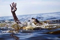 دو کودک در رودخانه «سرباز» غرق شدند