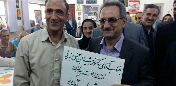 وضعیت بیمارستان های روان پزشکی در استان تهران مطلوب نیست و باید این شرایط مرتفع شود /متاسفانه آمار بیماری های روحی و روانی در کشور افزایش یافته است
