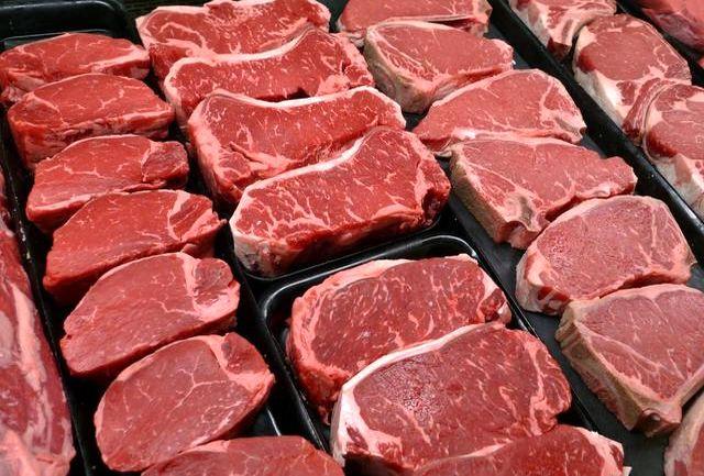پنج بیماری خطرناک ناشی از مصرف گوشت قرمز