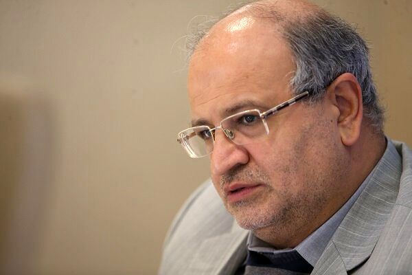 تعداد مبتلایان به کرونا در تهران اعلام شد