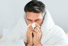 اگر می خواهید سرما نخورید به این وسایل دست نزنید!