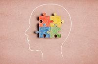 تخفیف ویژه اسنپ و اسنپ دکتر برای افراد دارای اتیسم