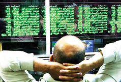 بورس امروز 12 خرداد 99/ حرکت مثبت شاخص به سمت یک میلیون