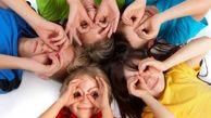 بررسی کودک و حریم خصوصی در رادیو