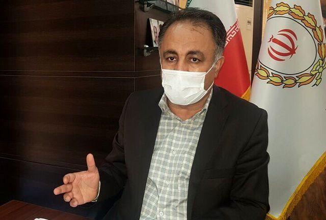 ۱۶۵ میلیارد تومان تسهیلات اشتغال به مددجویان بوشهر پرداخت شد