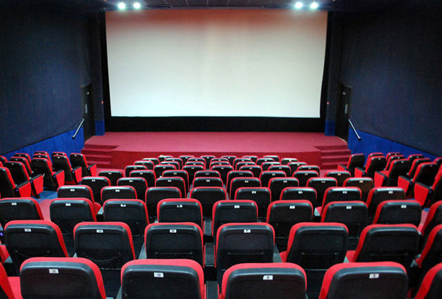30 سینما برای دریافت وام معرفی شدند
