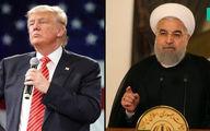 درخواست مذاکره مجدد ترامپ با ایران و واکنش روحانی/ جزییات قتل دو لبنانی در تهران
