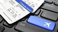 فروش بلیت پروازهای اربعین آغاز شد + جزئیات